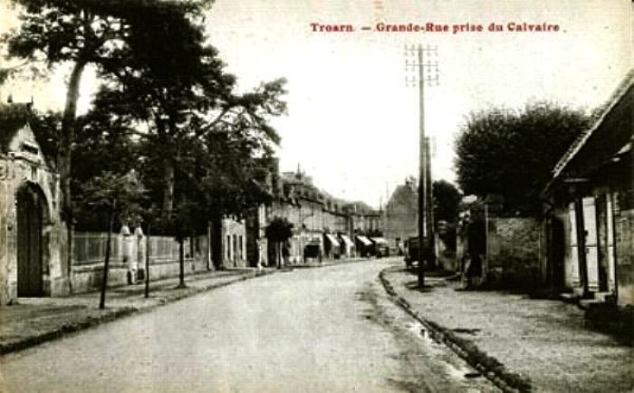e8a9442a177 ... des cantons de Lisieux